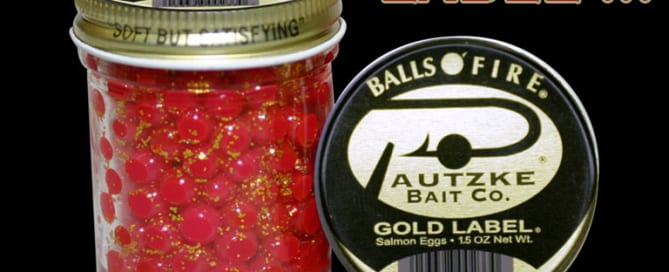 Gold-Label-Egg-Blog
