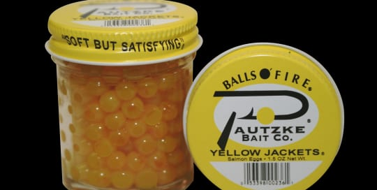 ballsofire_yellow_jackets