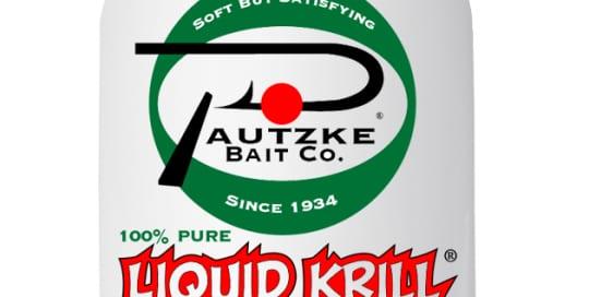 liquid_krill