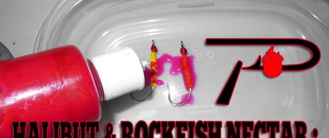 HalibutRockfishNectarBlog