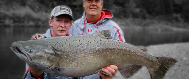 Klamath-Salmon-blog
