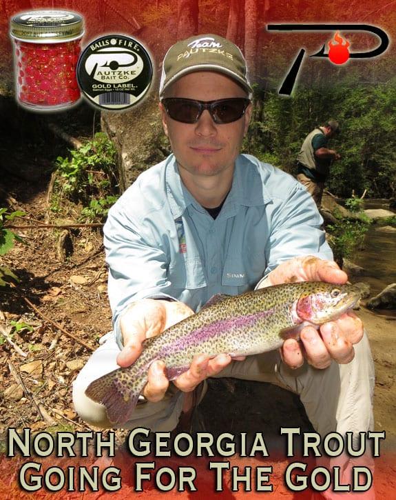 North-Georgia-Trout-Blog