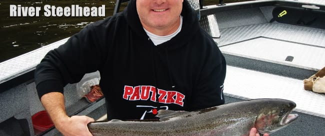 catching_clearwater_steelhead_title