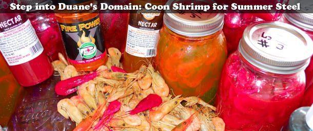 duane_coon_shrimp_title