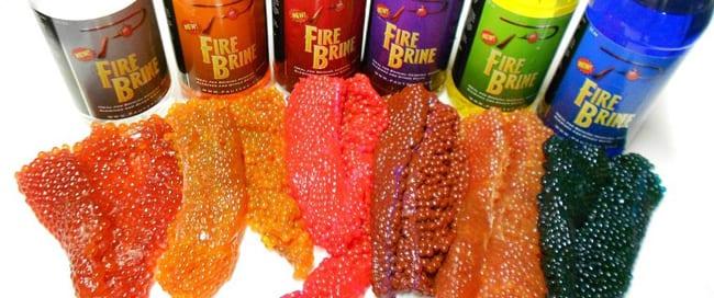 fire_brine_un_herring_title