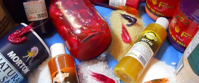 howtocure_shrimp_title