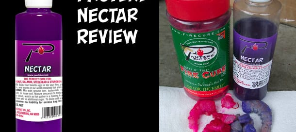 nectar_review_title