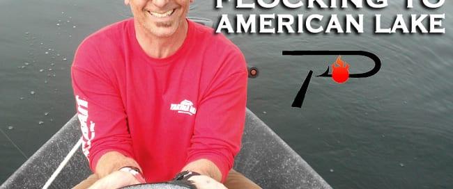 American-Lake-Kokanee-Blog