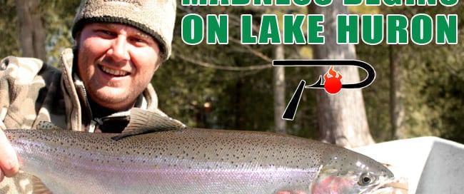 Lake-Huron-Blog