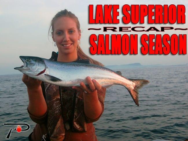 Lake-Superior-Salmon-Recap-