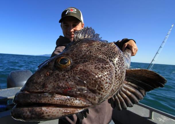 valdezfishingblog1