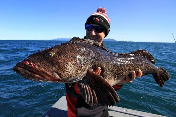 valdezfishingblog3