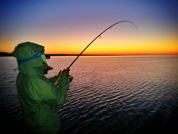 lakeontariopierfishing5