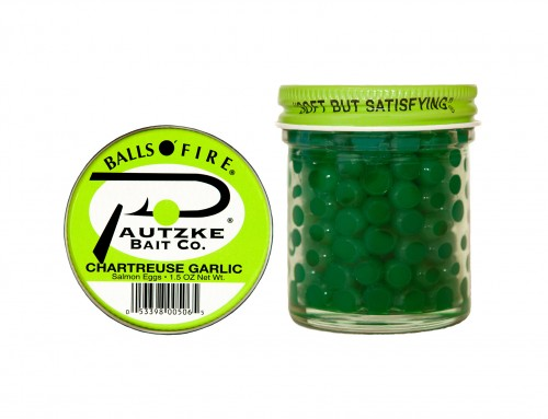 Chartreuse Garlic®