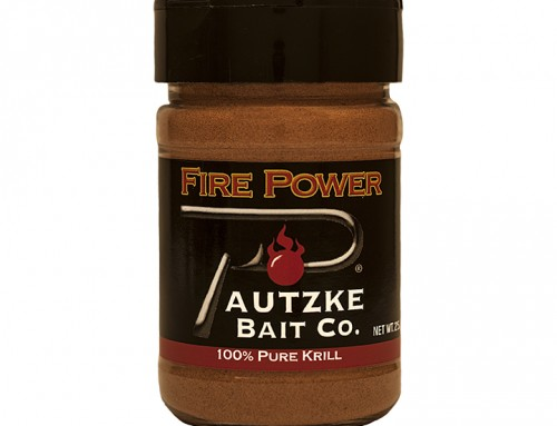 Fire Power®