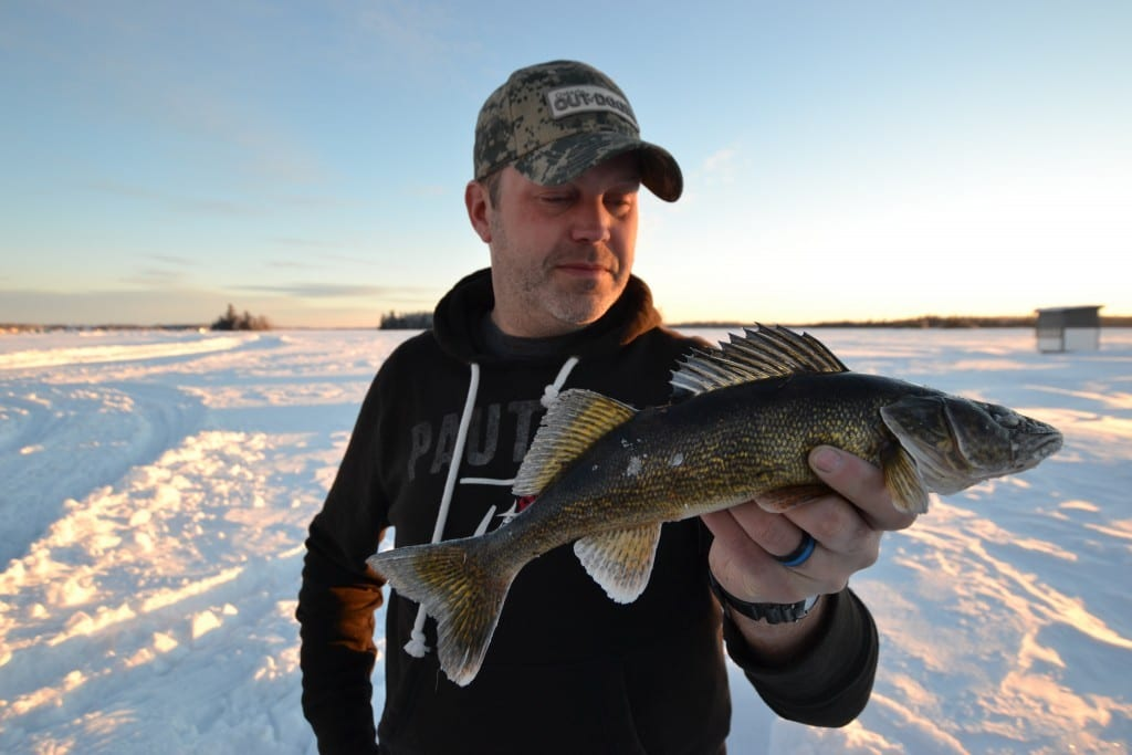 t walleye outside1