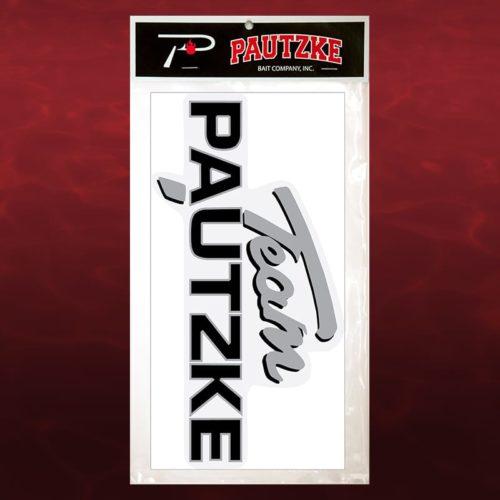 Pautzke_TEAM