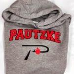 hoodie_grey_Pautzke