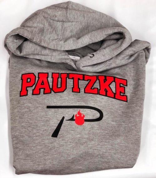 Pautzke Apparel - Hoodies